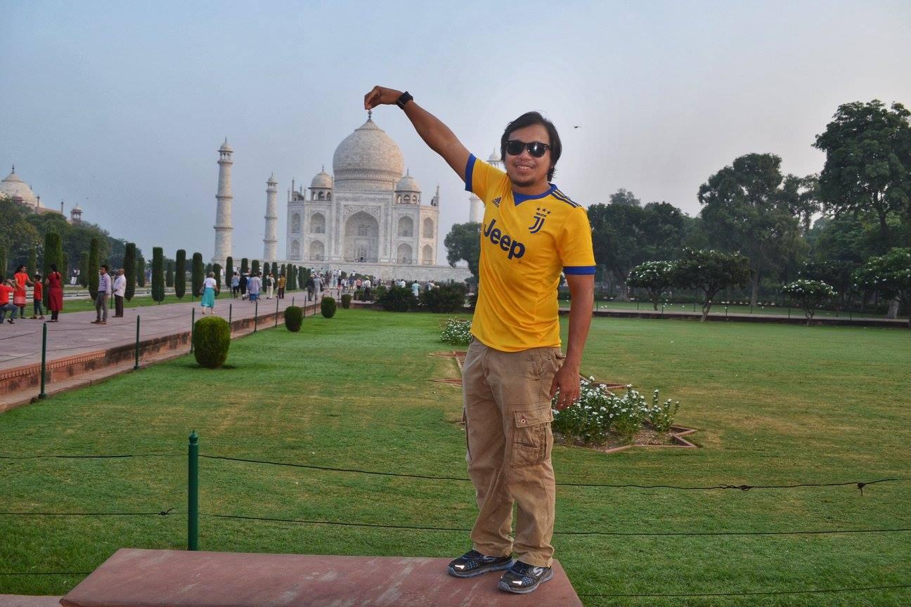 tip-travel-dengan-motorsikal-di-india-134