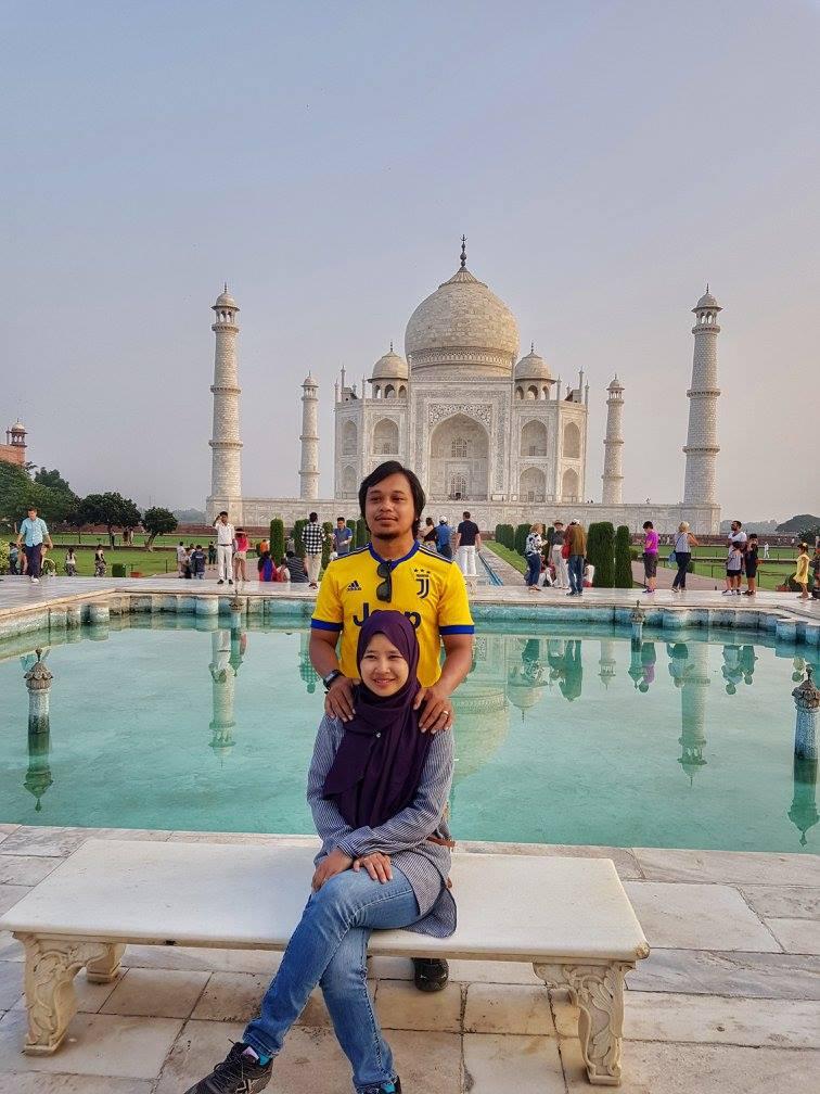 tip-travel-dengan-motorsikal-di-india-135