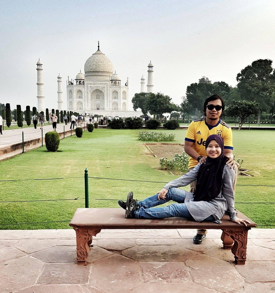 tip-travel-dengan-motorsikal-di-india-136