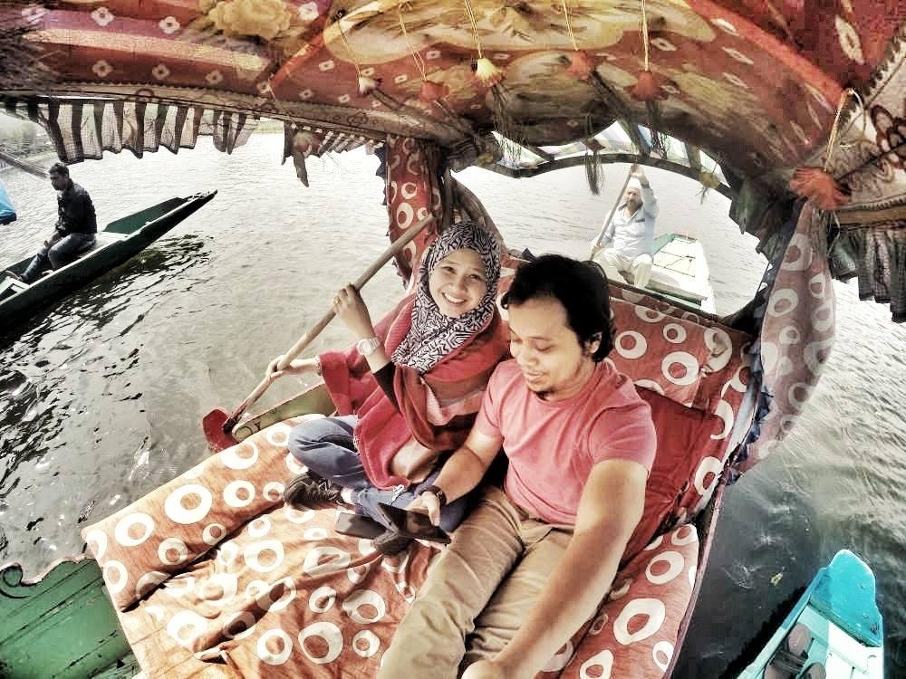 tip-travel-dengan-motorsikal-di-india-14