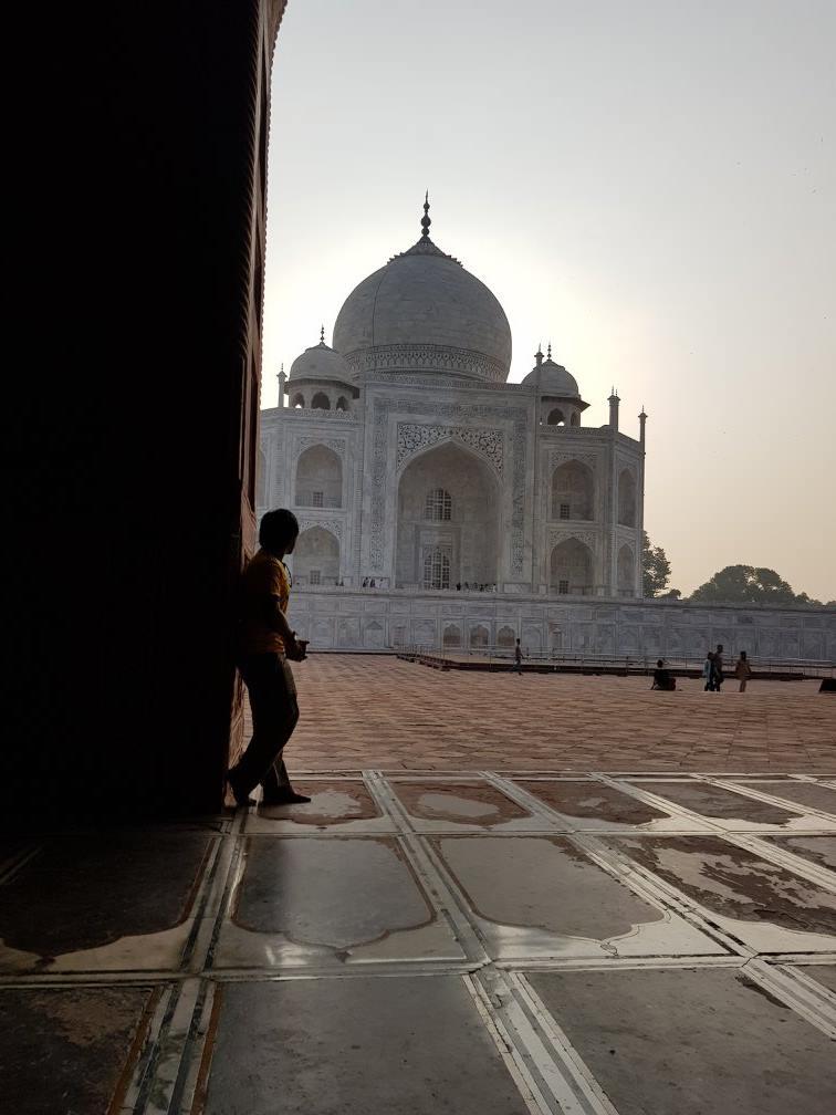 tip-travel-dengan-motorsikal-di-india-142