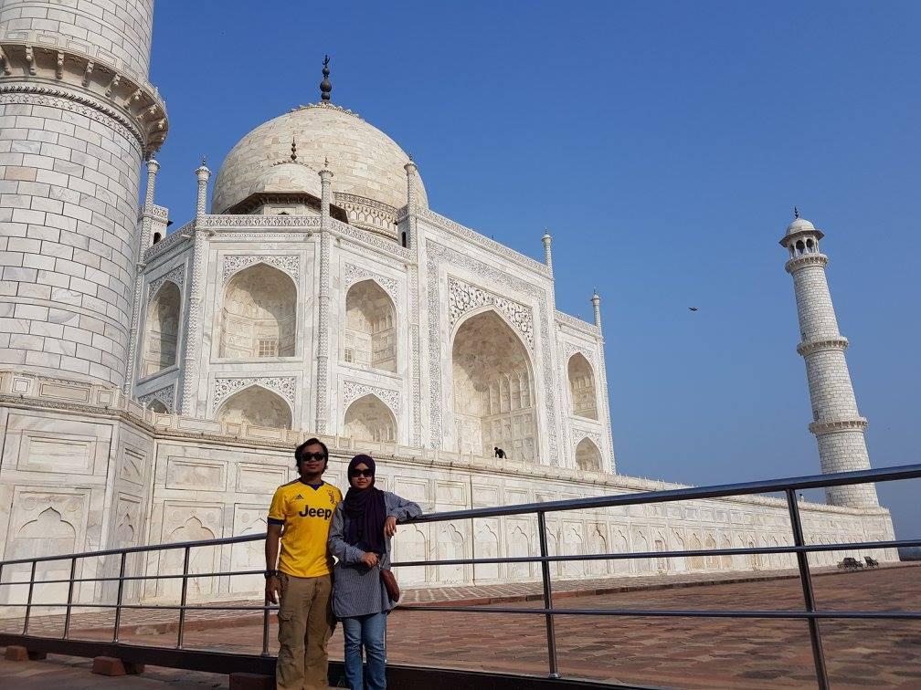 tip-travel-dengan-motorsikal-di-india-145