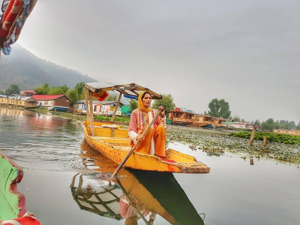 tip-travel-dengan-motorsikal-di-india-15