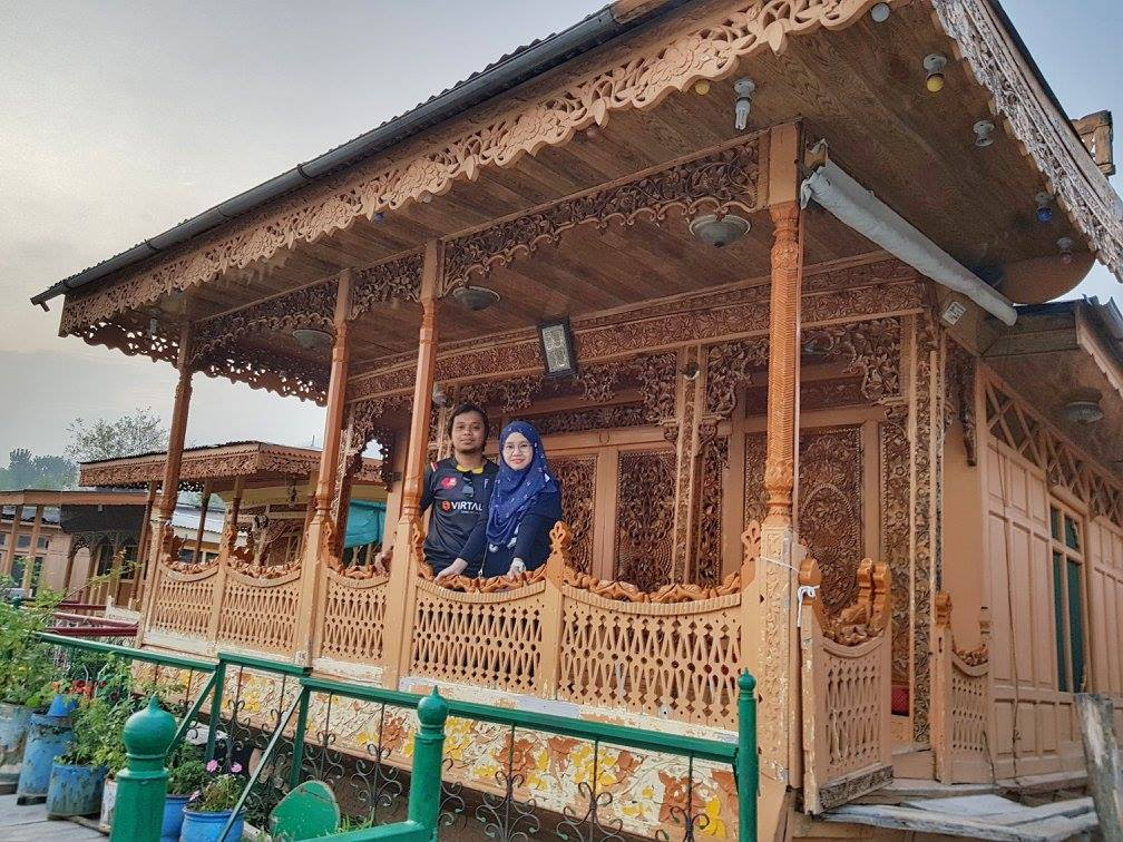 tip-travel-dengan-motorsikal-di-india-33