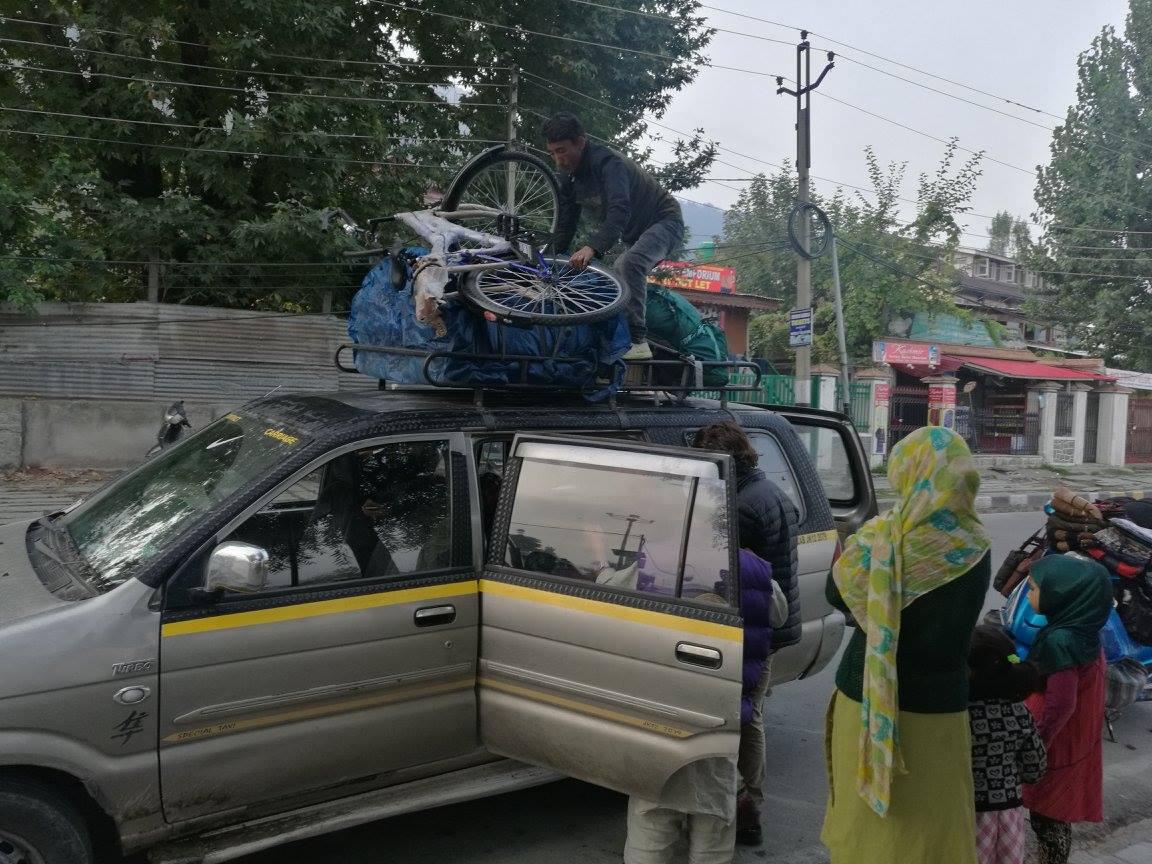 tip-travel-dengan-motorsikal-di-india-36