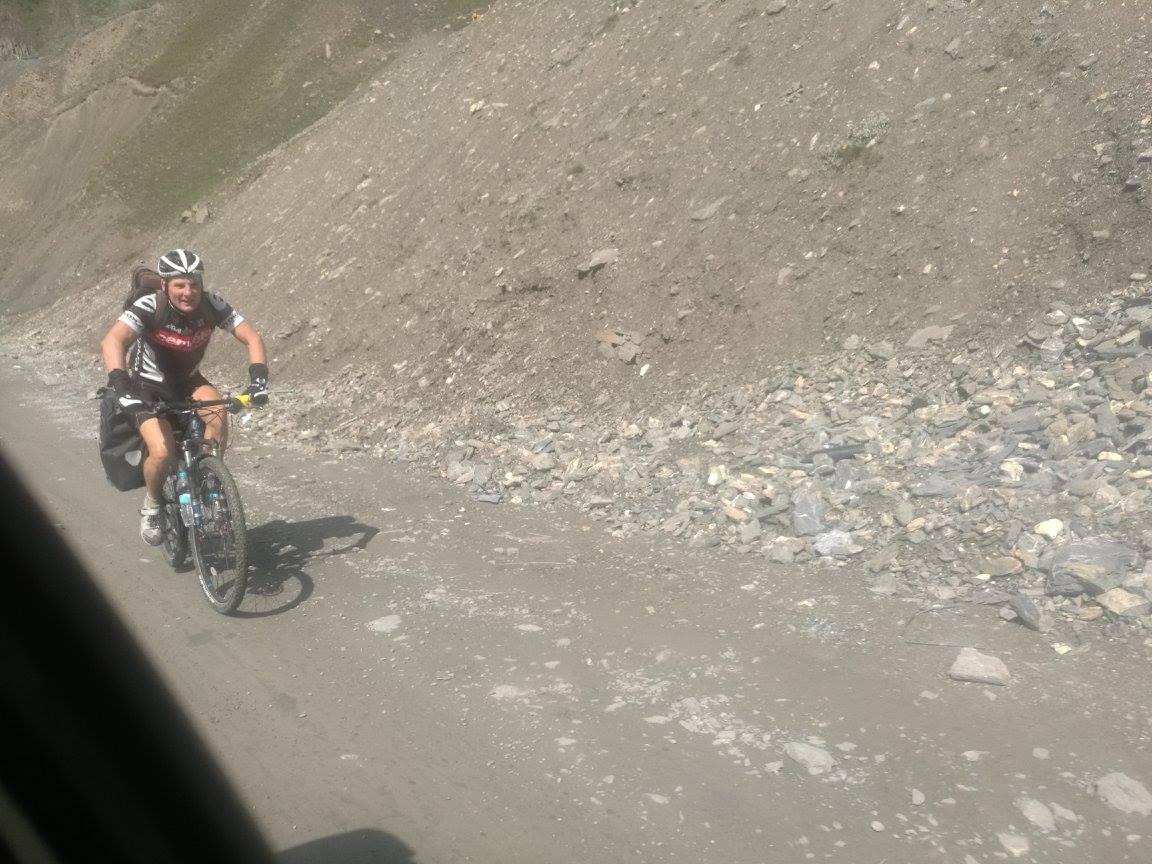tip-travel-dengan-motorsikal-di-india-42