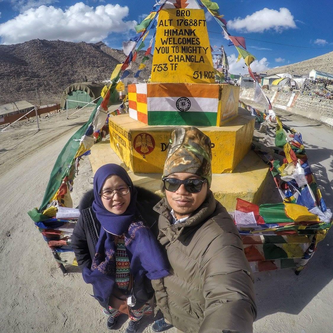 tip-travel-dengan-motorsikal-di-india-57