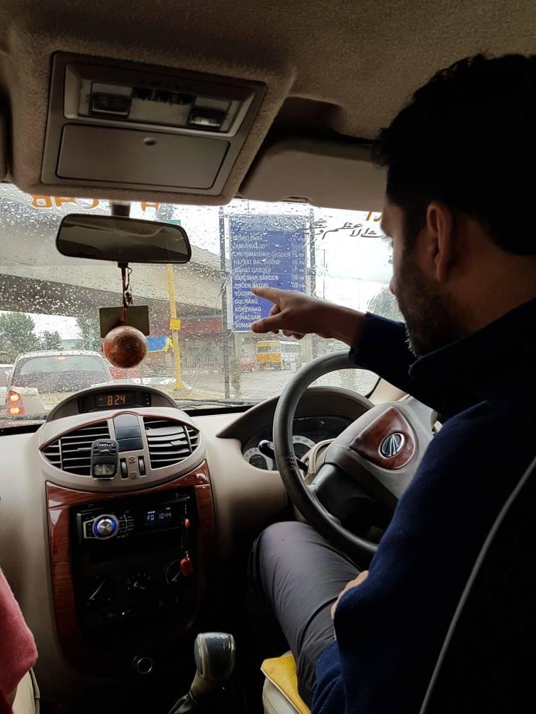 tip-travel-dengan-motorsikal-di-india-6