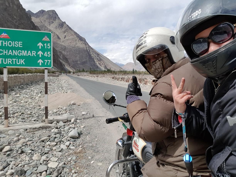 tip-travel-dengan-motorsikal-di-india-70