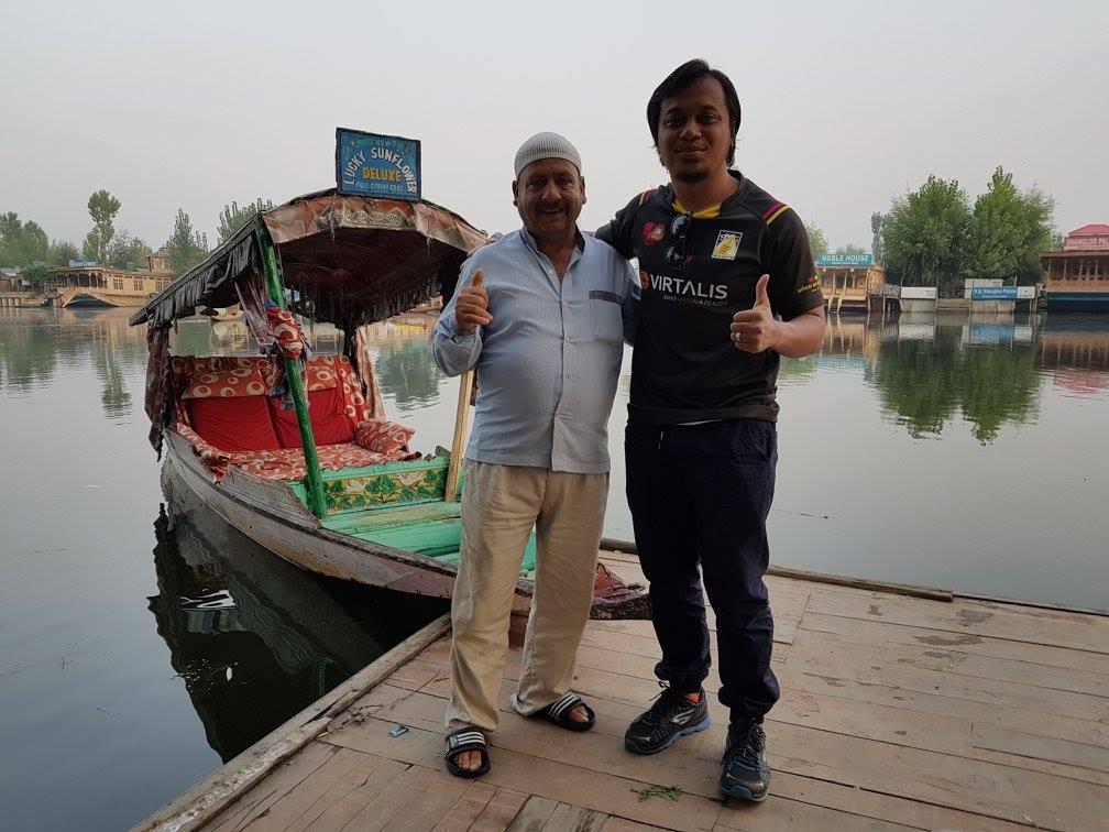 tip-travel-dengan-motorsikal-di-india-9
