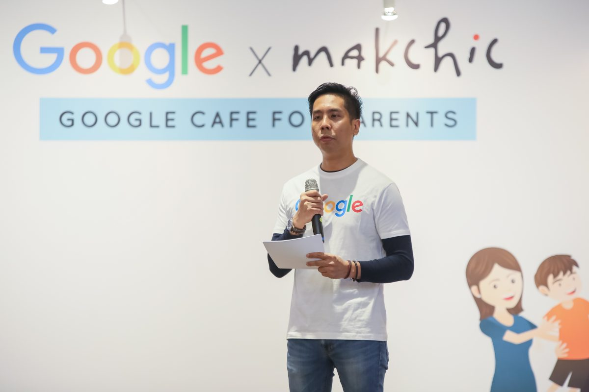 Google Parents Cafe-01