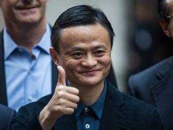 Jack-Ma (1)