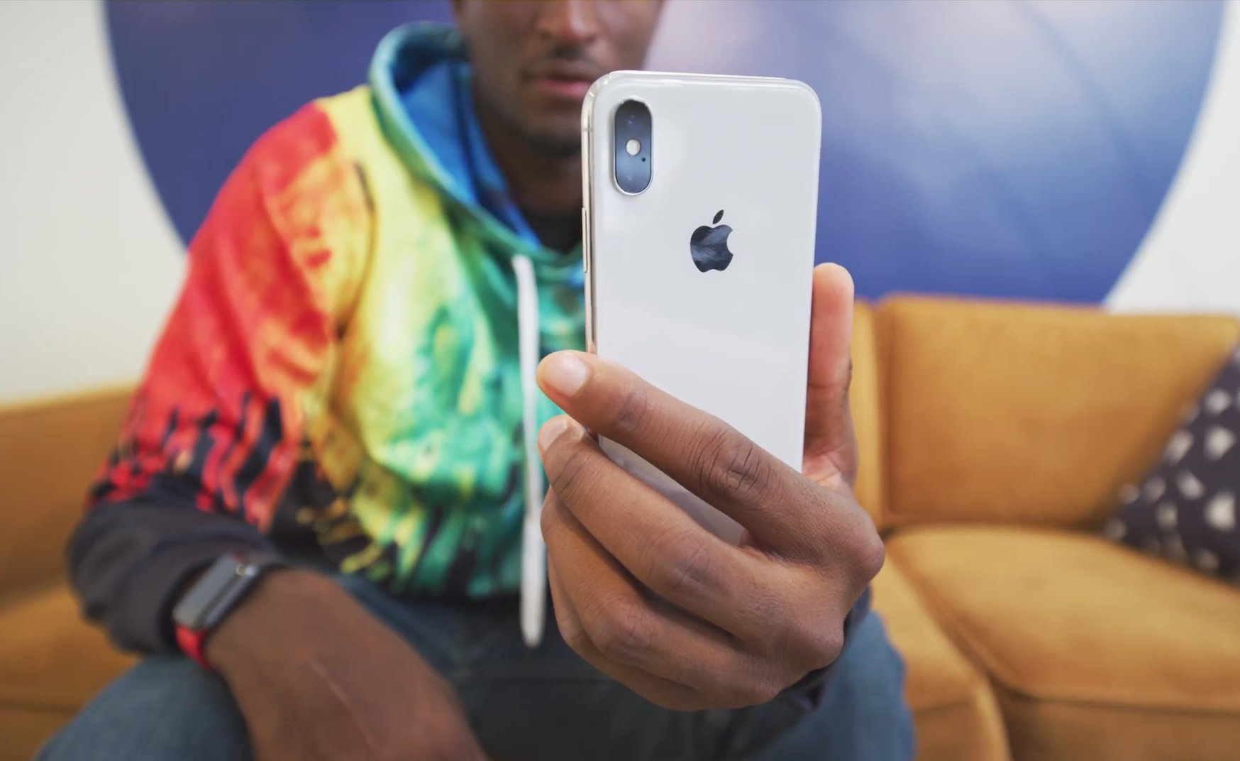 MKBHD_Apple_iPhone_X