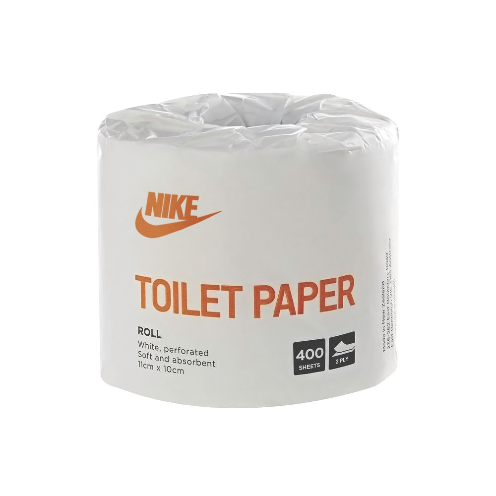 ORDTP48400_order_toilet_paper_2_ply_400_sheet_roll_individually_wrapped_11cm_x_10cm_pack_48