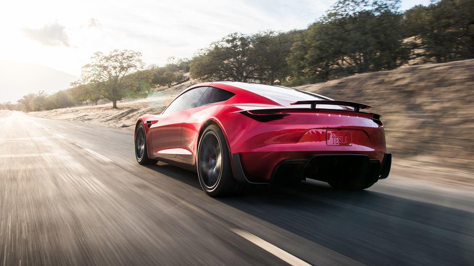 Tesla Roadster3