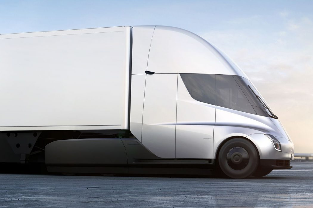 Tesla-Semi-Electric-Truck-Feature