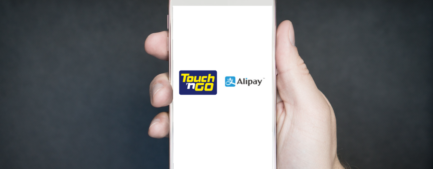 Touch-n-Go-AliPay-Joint-Venture-TNG-Digital-1440x564_c