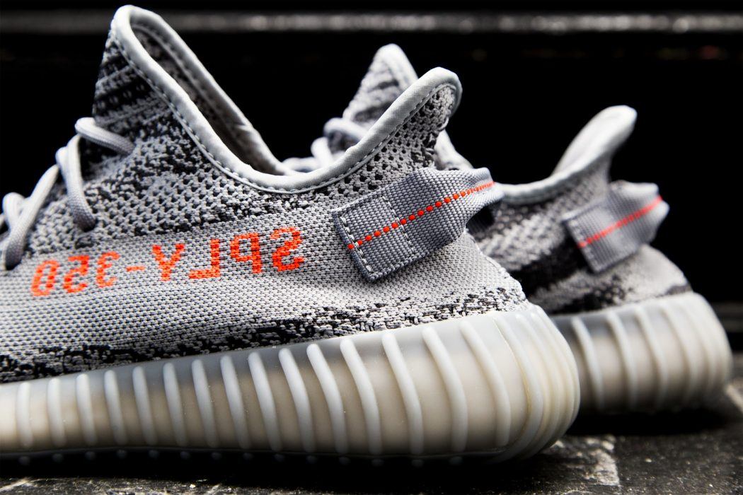 adidas-originals-yeezy-boost-350-v2-beluga-2-0-official-store-list-1