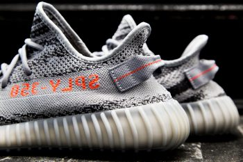 673e05cd5ba9a ... usa adidas originals yeezy boost 350 v2 beluga 2 8880e 61116