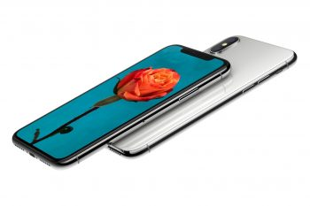 apple-2018-fullscreen-iphones-1