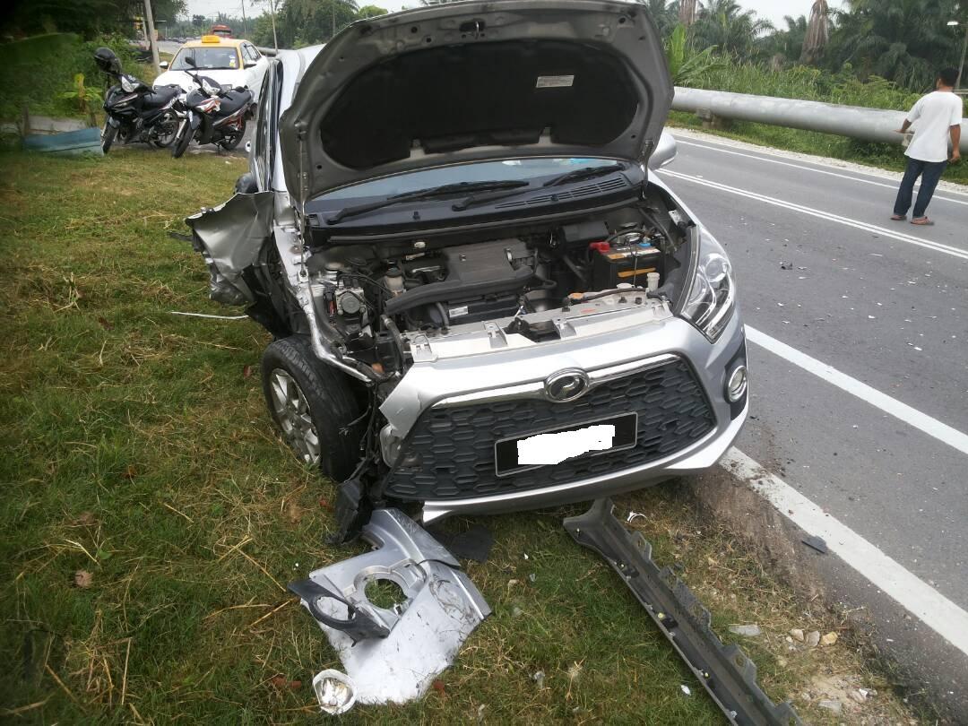 cara-buat-claim-motor-insurance-4