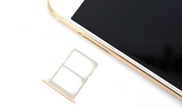 dual-sim-iphone
