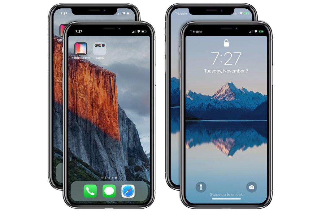 iphone-x-notch-remove-app-00