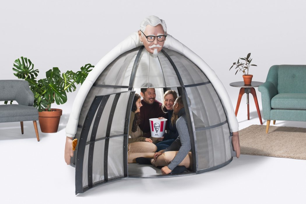 kfc-internet-escape-pod-1
