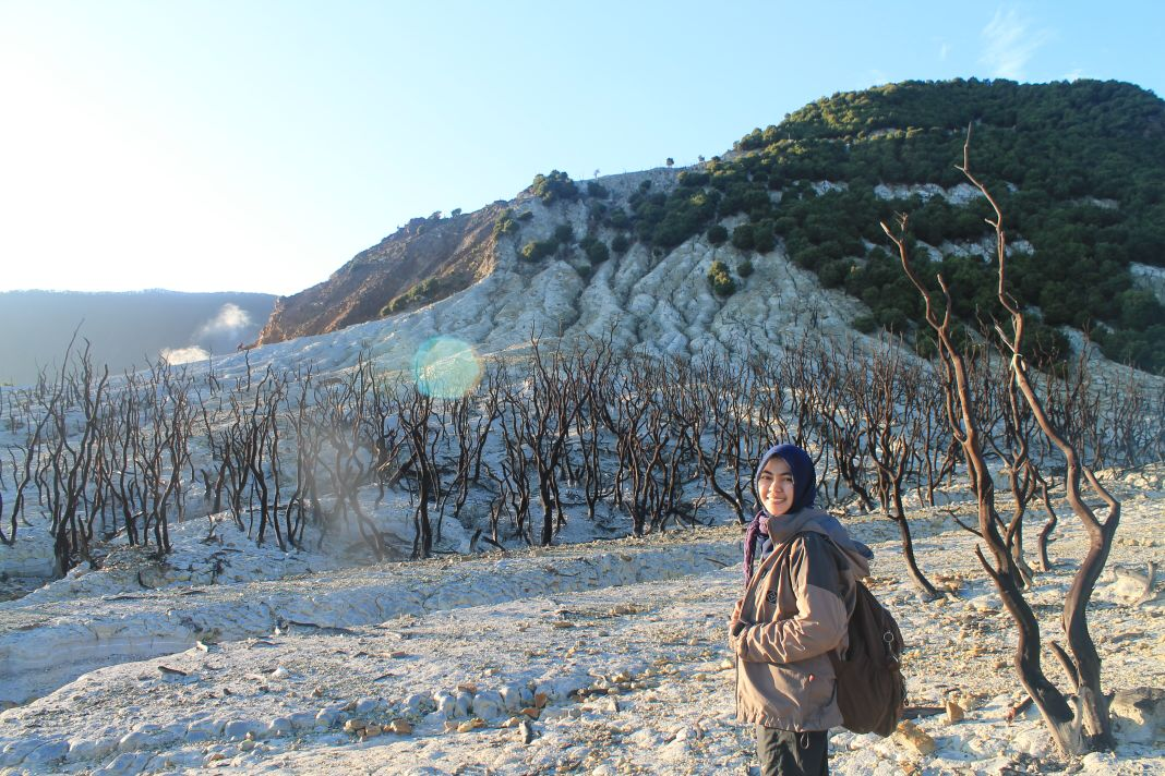 lokasi-sejuk-indonesia-12