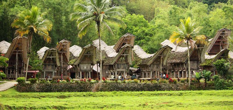 lokasi-sejuk-indonesia-18