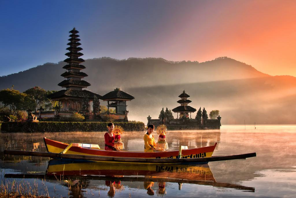 lokasi-sejuk-indonesia-19