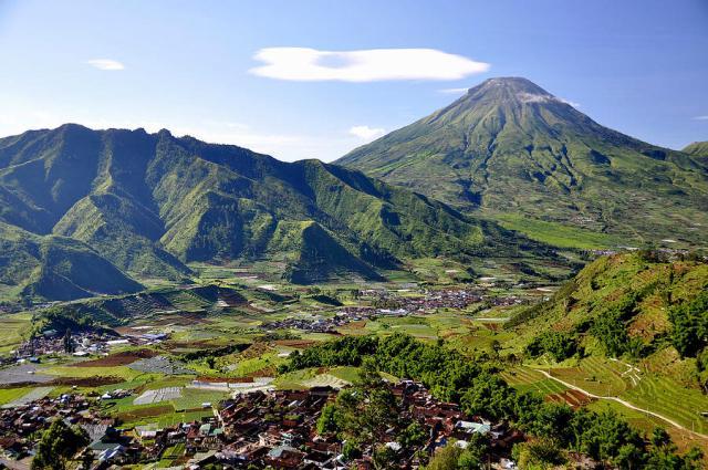 lokasi-sejuk-indonesia-34