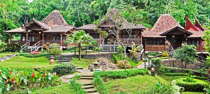 lokasi-sejuk-indonesia-39