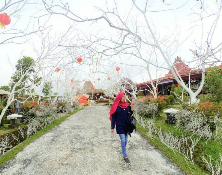 lokasi-sejuk-indonesia-7