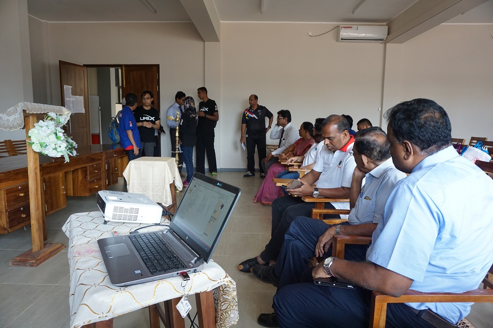misi-mycorps-sri-lanka-12