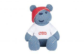 sup bear 1
