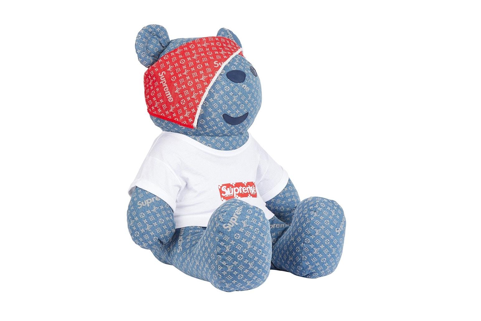 sup bear 2