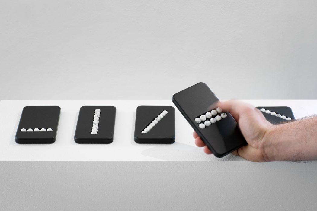 anti penagih telefon pintar
