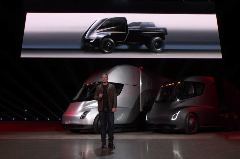 tesla-pickup-truck-model 2