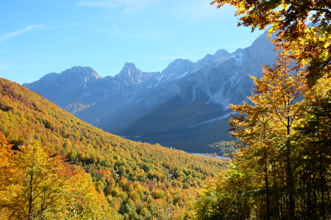 tip-mendaki-albanian-alps-14