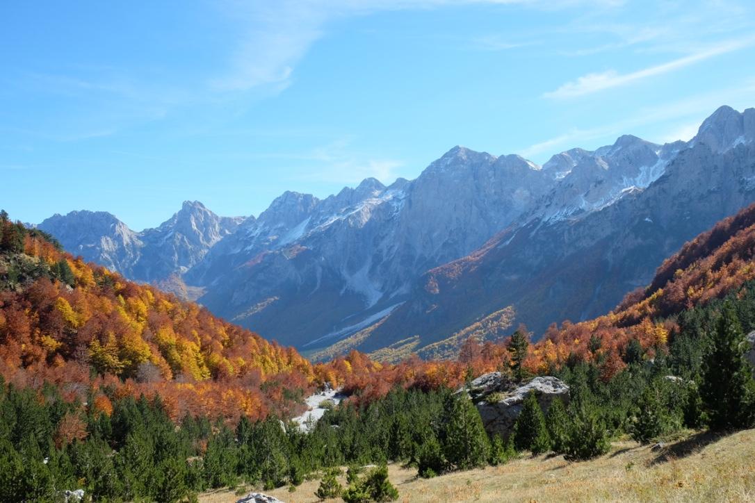 tip-mendaki-albanian-alps-17