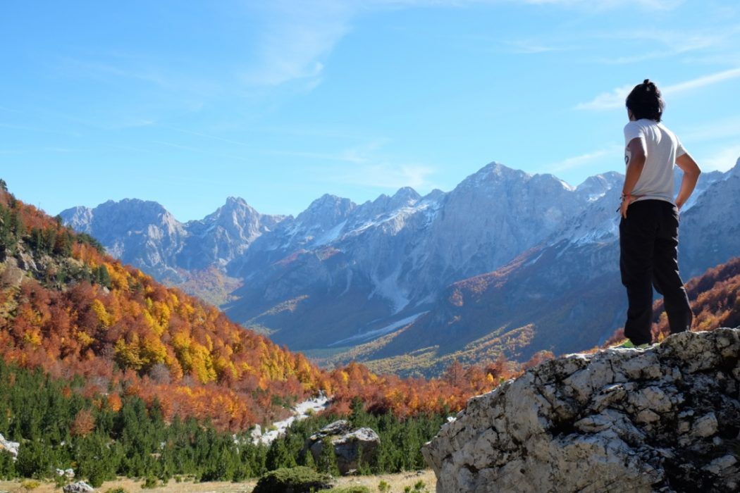 tip-mendaki-albanian-alps-18