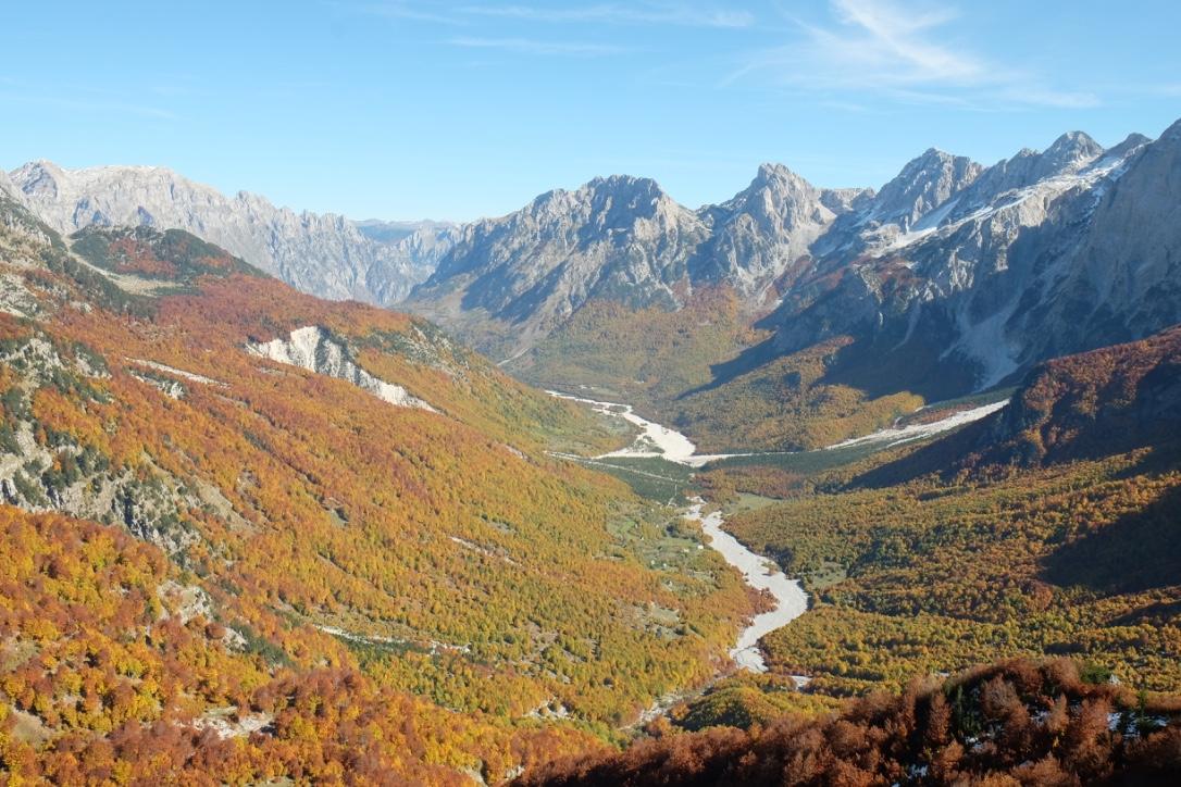 tip-mendaki-albanian-alps-20