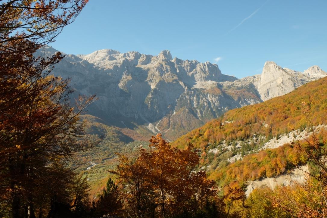 tip-mendaki-albanian-alps-22