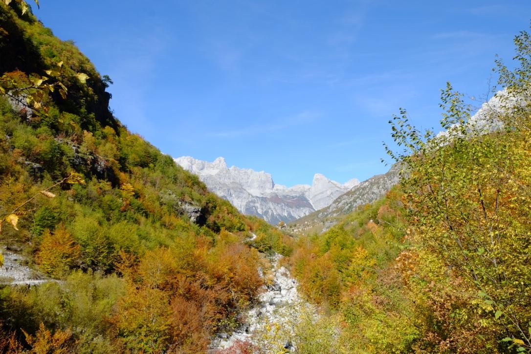 tip-mendaki-albanian-alps-27