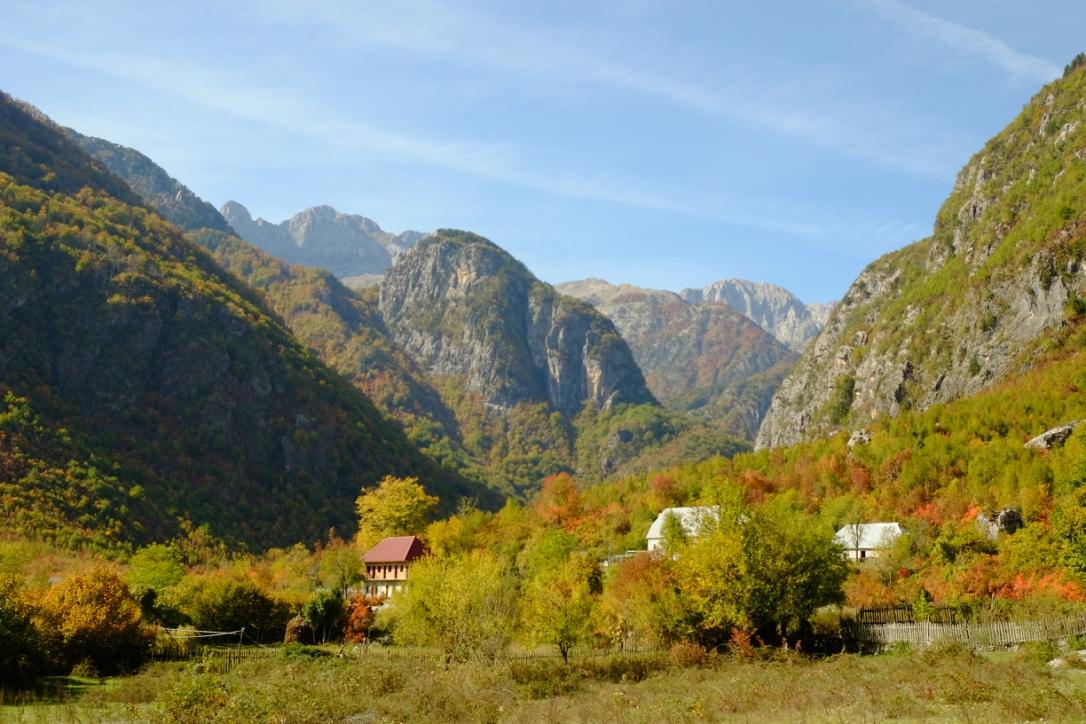 tip-mendaki-albanian-alps-28