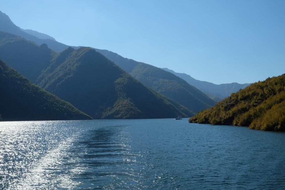 tip-mendaki-albanian-alps-4