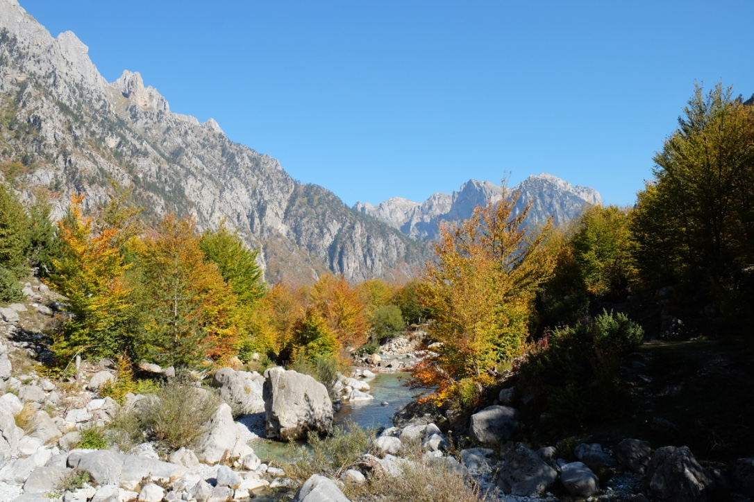 tip-mendaki-albanian-alps-6