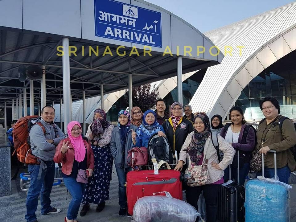 tip-travel-ke-kashmir-27