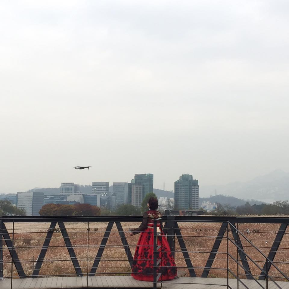 trip-ke-lokasi-k-drama-korea-11